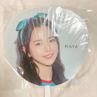 ソニー(SONY)のNiziU(K-POP/アジア)