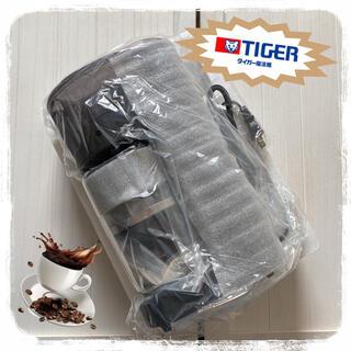 タイガー(TIGER)のタイガー コーヒーメーカーACK-A050 HU(コーヒーメーカー)