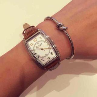 サーカ(CIRCA)のcirca 腕時計☆彡(腕時計)