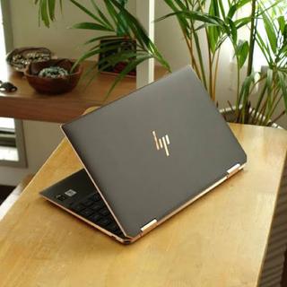 HP - 【最上位モデル】HP Spectre x360 13-aw0160TU