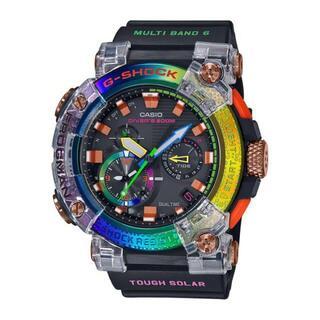 ジーショック(G-SHOCK)のCASIO カシオ G-SHOCK GWF-A1000BRT-1AJR!(腕時計(アナログ))