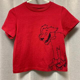 ステラマッカートニー(Stella McCartney)のStella McCartney KIDS Tシャツ90 トップス(Tシャツ)