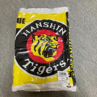 阪神タイガース - 阪神 タオル