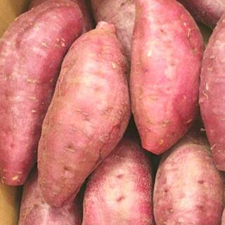 ★ #焼き芋 に最適!★【#西山きんとき 3キロ #さつまいも】 3kg(野菜)