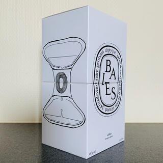 diptyque - ディプティック 砂時計型ディフューザー ベ