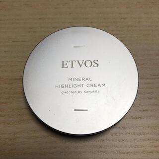 ETVOS - ⭐️エトヴォス ミネラルハイライトクリーム⭐️