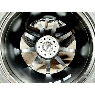 R6S様専用 バランス調整(タイヤ・ホイールセット)