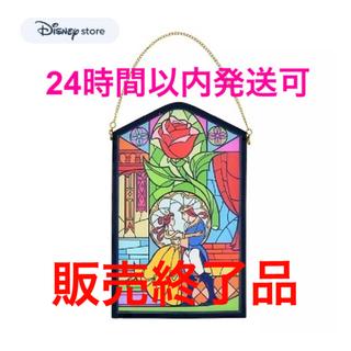 ディズニー(Disney)の販売終了 ディズニーストア 美女と野獣(キャラクターグッズ)