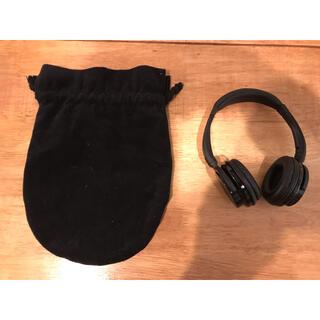 日産 - 【中古 送料込み】日産 ニッサン エルグランド ヘッドホン ヘッドフォンE52
