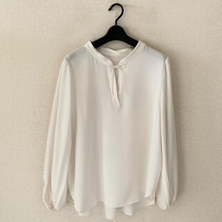 ラウンジドレス(Loungedress)のラウンジドレス♡プルオーバーシャツ(シャツ/ブラウス(長袖/七分))