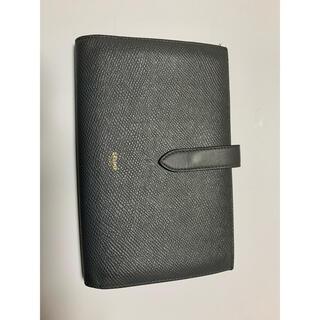 CEFINE - CELINE 財布