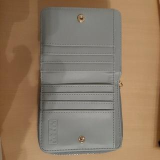 ローリーズファーム(LOWRYS FARM)の財布(財布)
