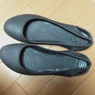 crocs - CROCSサンダル25.0