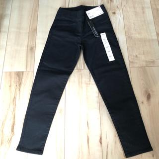 Design Tshirts Store graniph - 120 ロンティー 3点セット