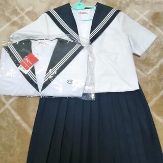 エル(ELLE)の愛知県 中学高校制服(セット/コーデ)