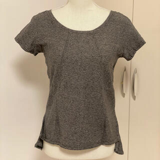 マークバイマークジェイコブス(MARC BY MARC JACOBS)のMARC BY MARCJACOBS Tシャツ カットソー トップス(Tシャツ(半袖/袖なし))