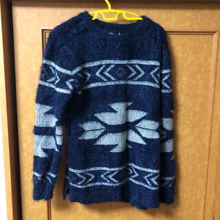 チャオパニック(Ciaopanic)のチャオパニック セーター(ニット/セーター)