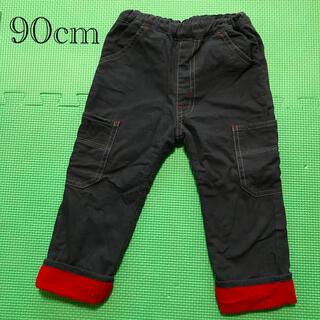 コンビミニ(Combi mini)のコンビミニ  パンツ ズボン 90cm(パンツ/スパッツ)
