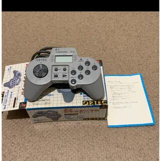 プレイステーション(PlayStation)のPlayStation AIコマンダープロ プレステ(その他)