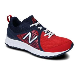 ニューバランス(New Balance)のニューバランス 野球トレーニングシューズ(シューズ)