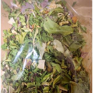 乾燥野菜ミックス 100グラム  野菜の備蓄をおすすめします!(野菜)