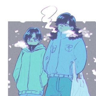 フィフス(fifth)の【LiLi様専用】(ロングワンピース/マキシワンピース)