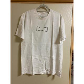アフターベース(AFTERBASE)のwasted youth Tシャツ(Tシャツ/カットソー(半袖/袖なし))