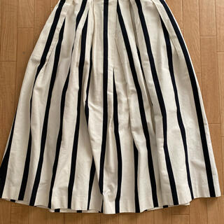 TOMORROWLAND - yori  スカート