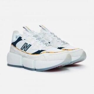 ニューバランス(New Balance)の落札専用(スニーカー)