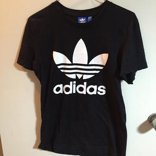 アディダス(adidas)のadidasoriginals Tシャツ(Tシャツ/カットソー(七分/長袖))