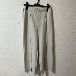 スピーガ(SPIGA)の韓国 パンツ(カジュアルパンツ)
