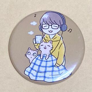 花江夏樹♡缶バッジ(その他)