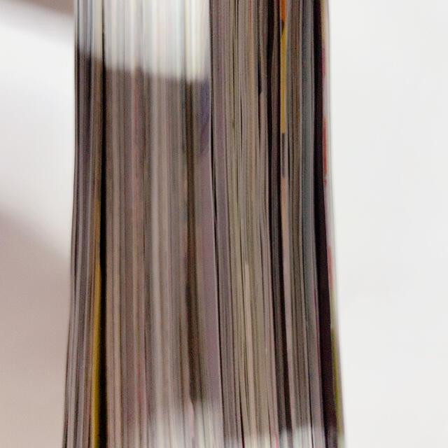 Kis-My-Ft2(キスマイフットツー)のKis-My-Ft2 キスマイ 切り抜き 大量 エンタメ/ホビーの雑誌(アート/エンタメ/ホビー)の商品写真