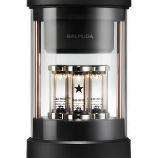 BALMUDA - 【新品未開封】バルミューダ スピーカー BALMUDA The Speaker