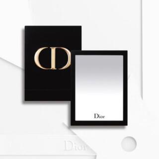 ディオール(Dior)のDior ディオール ミラー (ミラー)