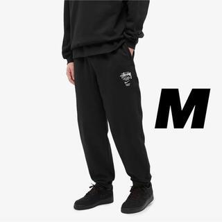 ステューシー(STUSSY)のM stussy Nike NRG ZR FLEECE PANT BLACK(その他)