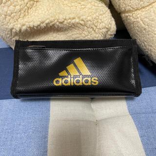 アディダス(adidas)の筆箱(ペンケース/筆箱)