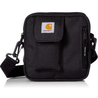 carhartt - Carhartt Cord Bag Small カーハート