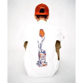 ジーディーシー(GDC)の牛タン様専用(Tシャツ/カットソー(半袖/袖なし))