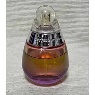 エスティローダー(Estee Lauder)のエスティローダー ビヨンドパラダイス オードパルファム 30ml(香水(女性用))