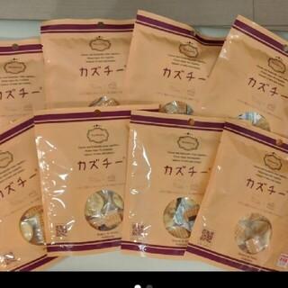 KALDI - カズチー✨ 7袋入り✕8袋セット