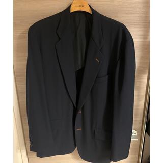 コムデギャルソンオムプリュス(COMME des GARCONS HOMME PLUS)のコムデギャルソン スーツ セットアップ(セットアップ)