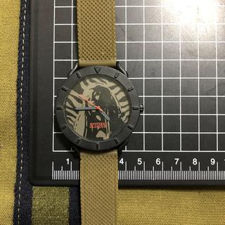 ヒステリックグラマー(HYSTERIC GLAMOUR)のヒステリックグラマー!(腕時計(アナログ))
