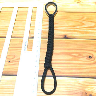 ダイワ(DAIWA)の石鯛ワンポイント尻手一本(釣り糸/ライン)