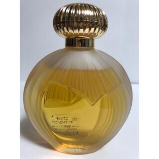 ニナリッチ(NINA RICCI)のパルファン・ニナリッチのオードトワレ 100ml瓶(香水(女性用))