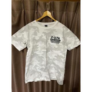 AVIREX - ☆AVIREX☆刺繍TEEシャツ