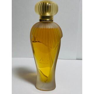 ニナリッチ(NINA RICCI)のNINA RICH  Nina オードパルファム50ml(香水(女性用))