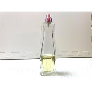 サムライ(SAMOURAI)のサムライウーマン 初期の香水 廃盤品(香水(女性用))
