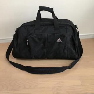 adidas - スポーツバッグ