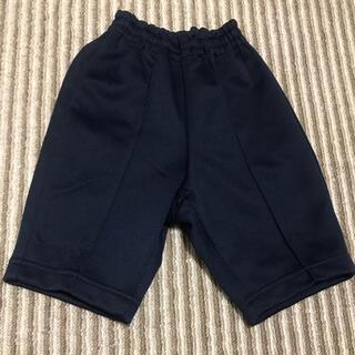 アカチャンホンポ(アカチャンホンポ)の体操服 ハーフパンツ ズボン 100センチ(パンツ/スパッツ)